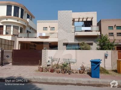 10 Marla Full House Single Unit For Rent