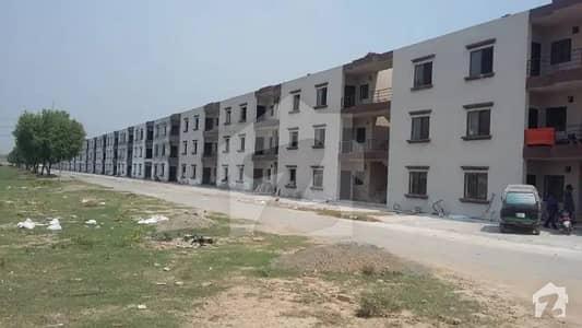 خیابان امین - بلاک پی خیابانِ امین لاہور میں 2 کمروں کا 5 مرلہ فلیٹ 14 ہزار میں کرایہ پر دستیاب ہے۔