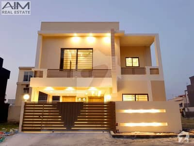 High Quality Amazing 6 Marla House For Sale