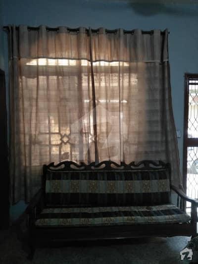 گلبرگ 2 گلبرگ لاہور میں 1 کمرے کا 1 مرلہ کمرہ 11 ہزار میں کرایہ پر دستیاب ہے۔