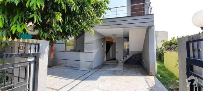 میٹرو ہومز اڈیالہ روڈ راولپنڈی میں 2 کمروں کا 6 مرلہ مکان 50 لاکھ میں برائے فروخت۔
