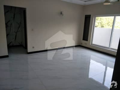 Al Zain Real Estate Offer    Portion For Rent