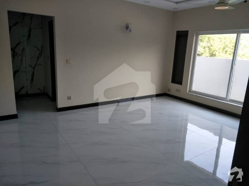Al Zain Real Estate Offer    Portion For Rent