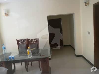 جی ۔ 11/4 جی ۔ 11 اسلام آباد میں 3 کمروں کا 4 مرلہ فلیٹ 1.2 کروڑ میں برائے فروخت۔