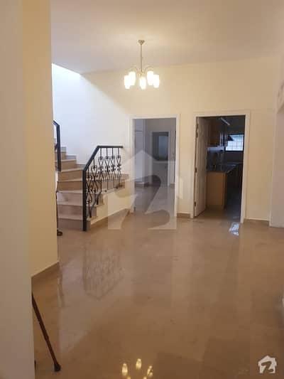 ای ۔ 11/3 ای ۔ 11 اسلام آباد میں 3 کمروں کا 1 کنال زیریں پورشن 1 لاکھ میں برائے فروخت۔