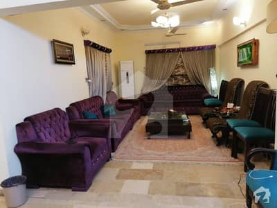 Upper Portion Of 1080  Square Feet In Federal B Area For Sale