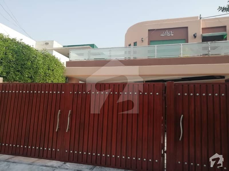 1 Kanal Lower Portion Beautiful House For Rent Available In Very Reasonable Price In Phase 4 Dha Lahore