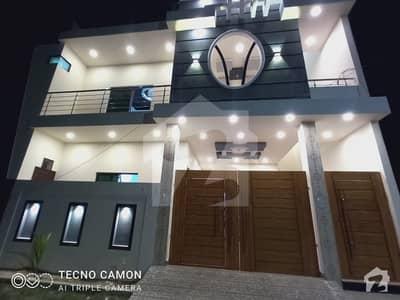 گلشنِ معمار - سیکٹر ایس گلشنِ معمار گداپ ٹاؤن کراچی میں 7 کمروں کا 10 مرلہ مکان 2.3 کروڑ میں برائے فروخت۔