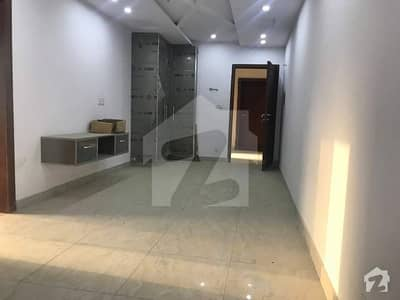 1 Bed Brand New Family Flat For Sale Neraby Talwar Chock