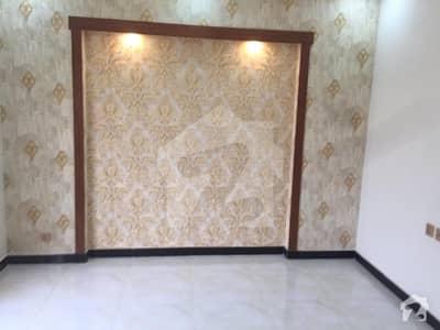 لیک سٹی ۔ سیکٹرایم ۔ 7 لیک سٹی رائیونڈ روڈ لاہور میں 4 کمروں کا 5 مرلہ مکان 1.25 کروڑ میں برائے فروخت۔