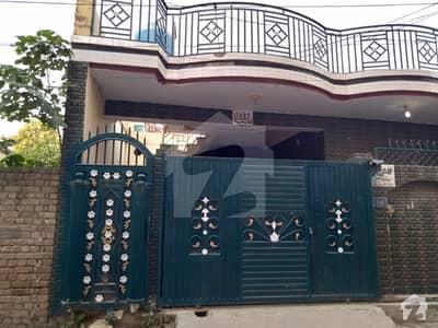 علی پور - اوچ شریف روڈ علی پور میں 3 کمروں کا 6 مرلہ مکان 1.5 کروڑ میں برائے فروخت۔