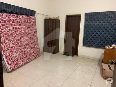3 Bed Drawing Tv Longe New Project Main Road Facing Lift Car Parking Stand By Genrator