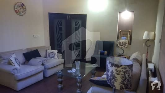 One Kanal House For Sale In State Life Housing Society