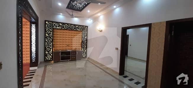 پاک عرب ہاؤسنگ سوسائٹی لاہور میں 2 کمروں کا 5 مرلہ بالائی پورشن 29 ہزار میں کرایہ پر دستیاب ہے۔