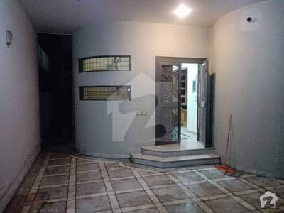 12 Marla Like Brand New Beautiful And Well Constructed House Is Available For Rent In Johar Town Phase 1  Block G1