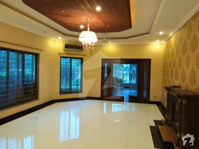 D H A Lahore 2 Kanal Faisal Rasool Design Corner House With Fully Basement With 100 Original Pics Available For Rent