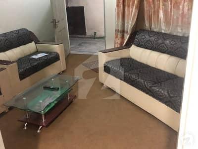جوہر ٹاؤن فیز 1 - بلاک جی1 جوہر ٹاؤن فیز 1 جوہر ٹاؤن لاہور میں 2 کمروں کا 4 مرلہ فلیٹ 32 ہزار میں کرایہ پر دستیاب ہے۔