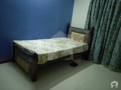 جوہر ٹاؤن فیز 2 - بلاک کیو جوہر ٹاؤن فیز 2 جوہر ٹاؤن لاہور میں 1 کمرے کا 5 مرلہ کمرہ 15 ہزار میں کرایہ پر دستیاب ہے۔