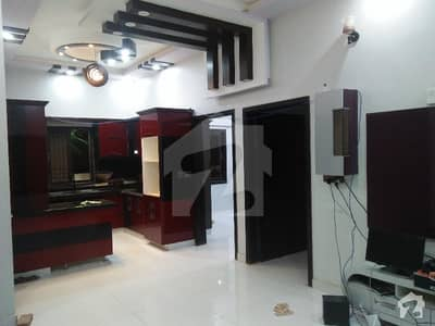 Block A 120 Sq yrd Bungalow Ideal Location