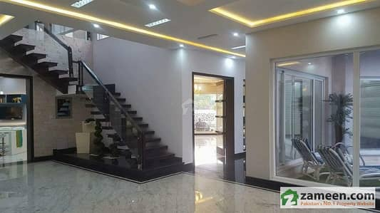 F71 New House For Rent