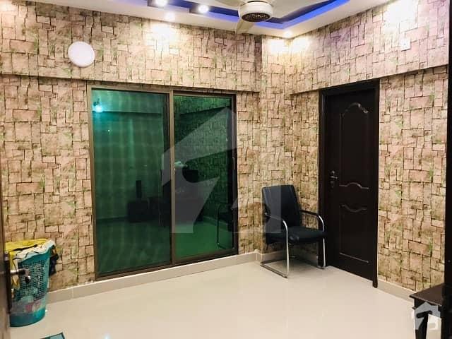 نارتھ کراچی ۔ سیکٹر 11اے نارتھ کراچی کراچی میں 5 کمروں کا 10 مرلہ مکان 45 ہزار میں کرایہ پر دستیاب ہے۔