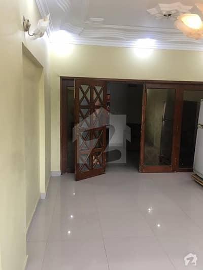 گلستانِِ جوہر ۔ بلاک 3 گلستانِ جوہر کراچی میں 6 کمروں کا 10 مرلہ مکان 3.75 کروڑ میں برائے فروخت۔