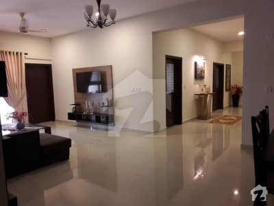 Beautiful 5 Bedroom Apartment In Naval Housing Karsaz