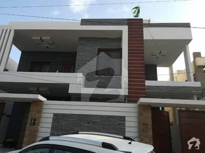 3600  Square Feet House In Police Society For Sale