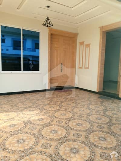 House Of 1575  Square Feet For Sale In G-13