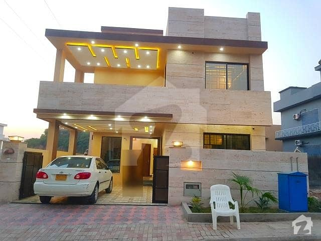Bahria Town Rawalpindi House Sized 2250  Square Feet Is Available