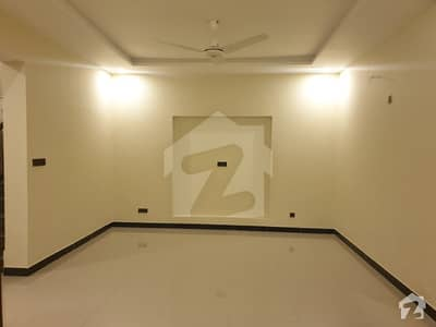 11 Marla Brand New Corner House Is Available For Rent In Sector C 3 Bahria Enclave