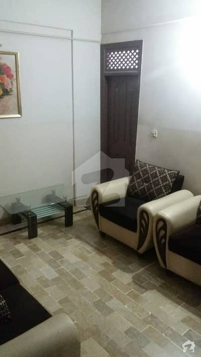 Penthouse Of 1130  Square Feet Available In Malir