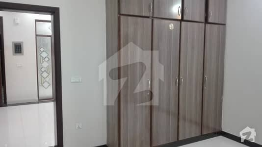 Lower Portion Of 4500  Square Feet For Rent In Model Town