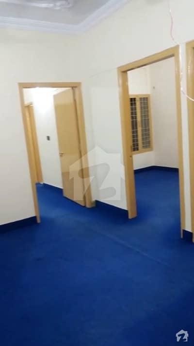 فیروزپور روڈ لاہور میں 3 کمروں کا 3 مرلہ فلیٹ 22 ہزار میں کرایہ پر دستیاب ہے۔
