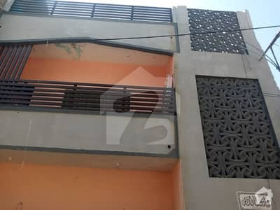 Full Furnished RCC House For Urgently Sale