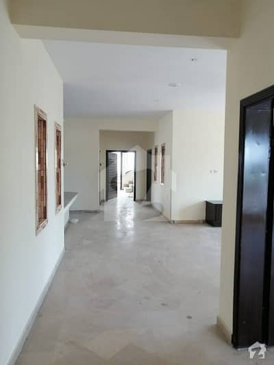 60x100 Upper Portion For Rent In G-14/4 Islamabad
