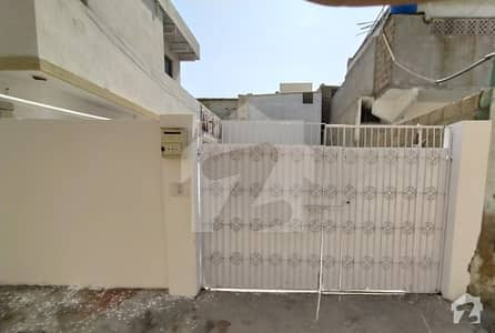 House For Sale In Federal B Area Block 11