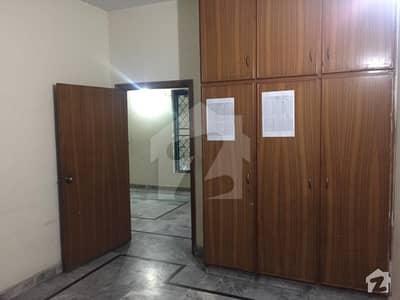 حسن ٹاؤن لاہور میں 2 کمروں کا 5 مرلہ بالائی پورشن 20 ہزار میں کرایہ پر دستیاب ہے۔