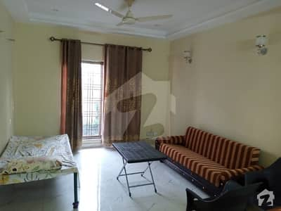 8 Marla Full House For Rent In Divine Garden Airport Road Gas Available Original Add