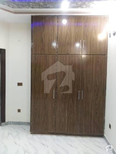 پراگون سٹی - آرچرڈ ١ بلاک پیراگون سٹی لاہور میں 3 کمروں کا 5 مرلہ مکان 1.25 کروڑ میں برائے فروخت۔