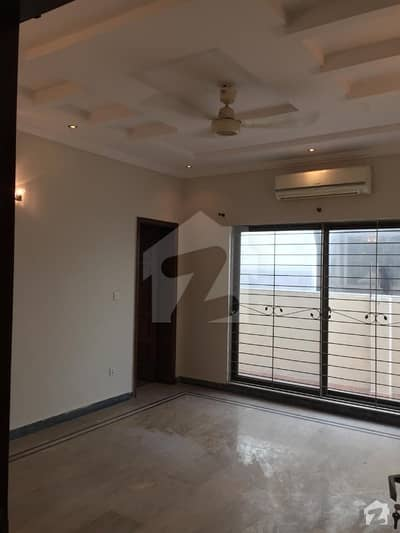 1 Kanal Bungalow For Sale Prime Location Dha