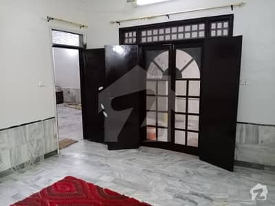Lower Portion Of 1980  Square Feet For Sale In Korangi