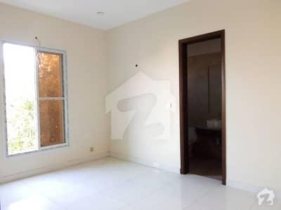 کلفٹن ۔ بلاک 1 کلفٹن کراچی میں 3 کمروں کا 8 مرلہ بالائی پورشن 1 لاکھ میں کرایہ پر دستیاب ہے۔