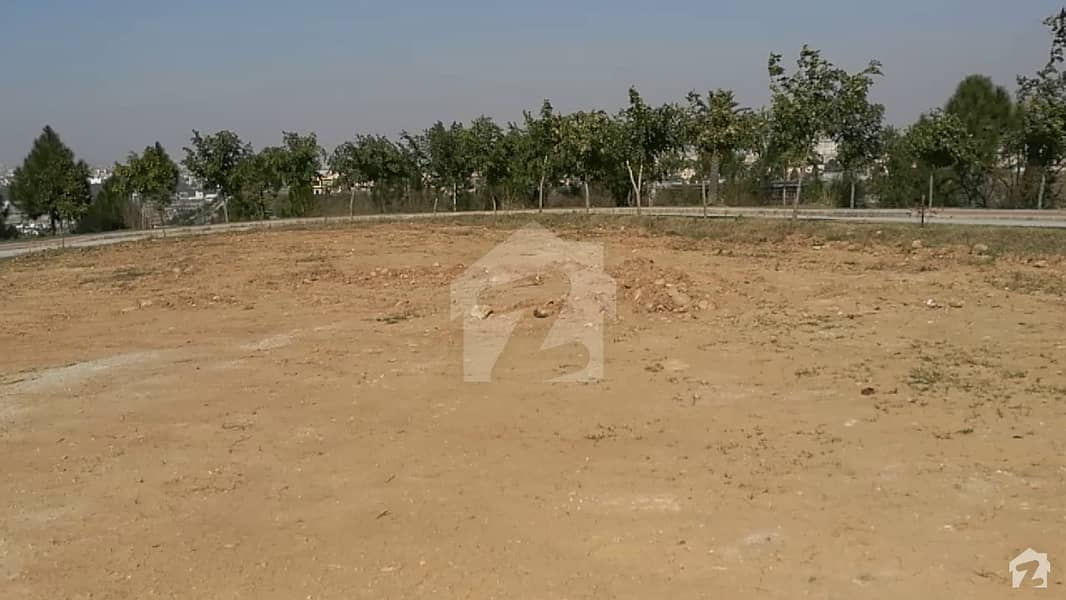 Plot For Sale On Instalments