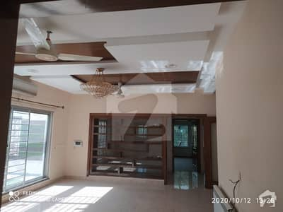 1 Kanal Upper Portion For Rent In Ff Block Phase 4 Dha Lahore