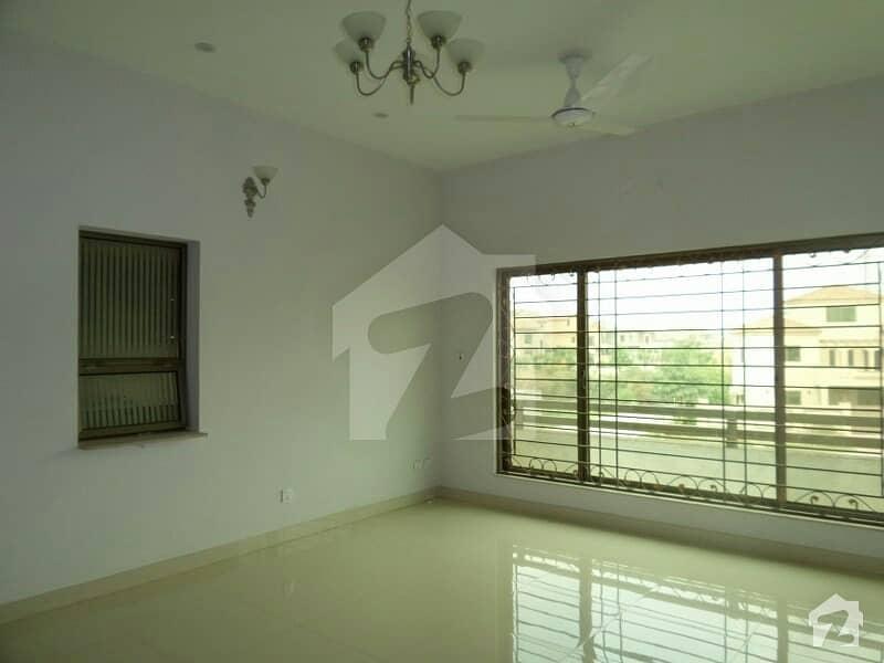 House In Soan Garden Sized 12 Marla Is Available
