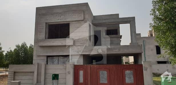 بحریہ ٹاؤن ۔ غزنوی بلاک بحریہ ٹاؤن ۔ سیکٹر ایف بحریہ ٹاؤن لاہور میں 4 کمروں کا 10 مرلہ مکان 1.4 کروڑ میں برائے فروخت۔