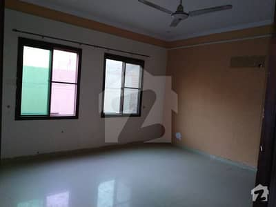 10 Marla House 4 Bed 3 Washrooms 2 TV Lounge Terrace