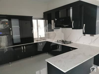 Brand New 4 Bed DD Apartment For Rent