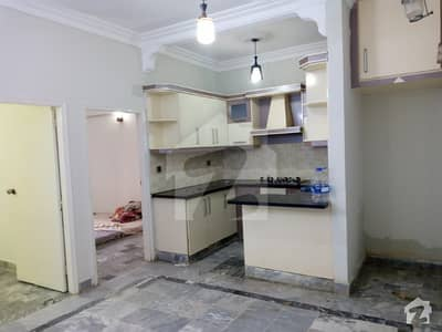 Stunning 950  Square Feet Flat In Dha Defence Available